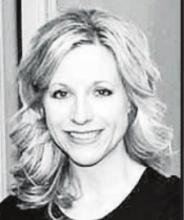 Allison Davidson Carpenter