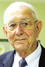 BROTHER BILLY BURKETT