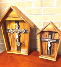 St. Joseph's Altar Society to Host Bazaar Oct. 16