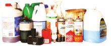 DPPJ, Shreveport Green Hazardous Waste Collection Day Scheduled for May 8