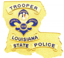 LSP Investigate Fatal Shooting Involving DeSoto and Red River Deputies