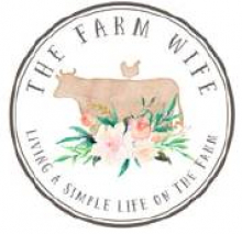 The Farm Wife: