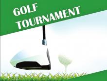 North DeSoto Wrestling Hosts Inaugural Fundraiser Golf Tournament