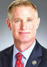 DeSoto GOP Luncheon Slated for Sept. 16