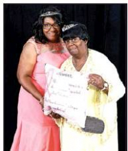 Fifth Annual Pink Affair Celebrates Breast Cancer Survivors Triumphs, Remembers Loved Ones Who Passed