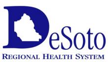 DRHS Announces Dates for Fall Health Fair